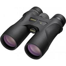 Prismatico Nikon Prostaff 7 10X42