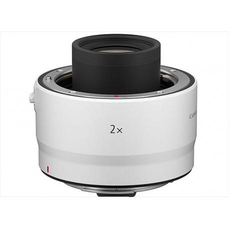 Canon Multiplicador RF 2,0x