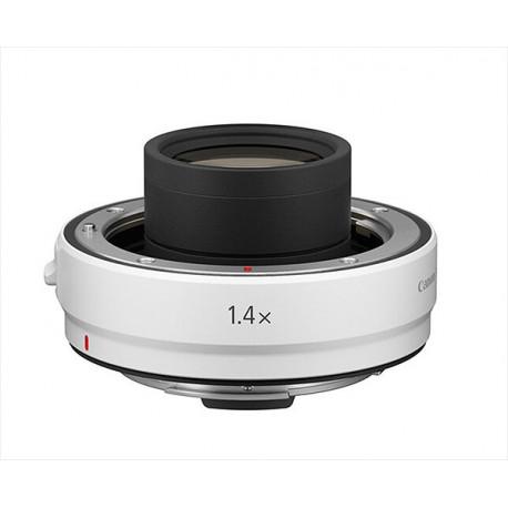 Canon Multiplicador RF 1,4x