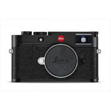 Leica M10 R negro cromado