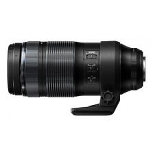 M. ZUIKO ED 100-400mm f5.0-6,3 IS