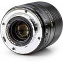 Viltrox AF 23mm f1,4 STM Fuji X