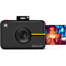 Kodak Step Touch Negra