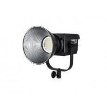 Foco Nanlite FS-200 LED Daylight Spot Light