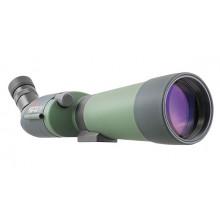 Kowa TSN 82 SV + Ocular 20-60X