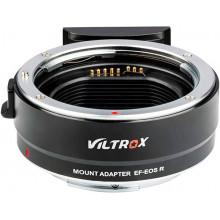 VILTROX EF- EOS R