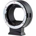 VILTROX EF-Z Canon EF a Nikon Z