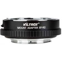 Viltrox EF- EOS R2