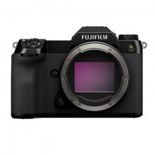 Fujifilm GFX 100S Cuerpo