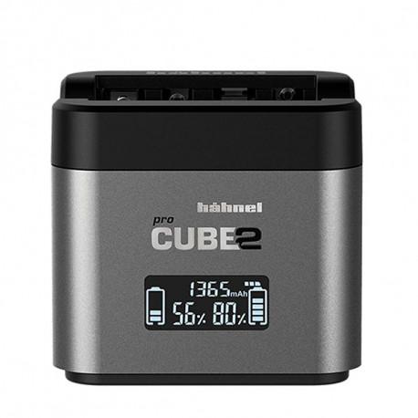 Hähnel Pro Cube 2 Nikon