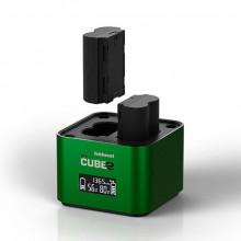 Hähnel Pro Cube 2 Fuji