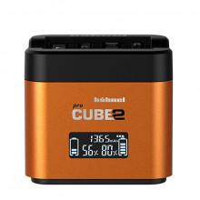 Hähnel Pro Cube 2 Sony