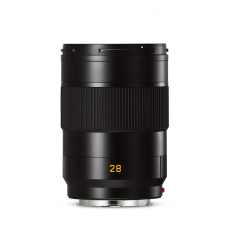 Leica APO-Summicron-SL 28 f/2 ASPH