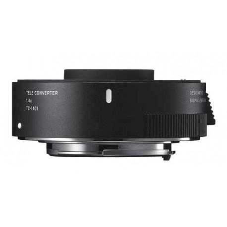 Teleconvertidor TC-1401 (1.4x) Canon