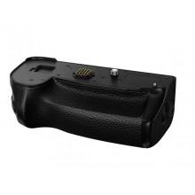 Grip Panasonic DMW-BGG9 ( para G9)