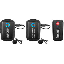 Kit Saramonic Blink 500 Pro B 2