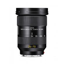 Leica Vario-Elmarit-SL 24-70 MM F/2.8 ASPH