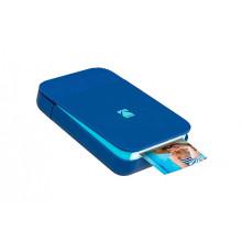 KODAK Smile Printer Blue