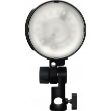 Profoto B10X Off Camera Flash
