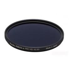 Filtro KENKO ND 16X diámetro 52 mm