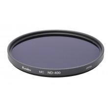 KENKO ND 400 58 mm