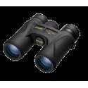 Prismatico Nikon Prostaff 7S 8X30