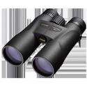 Prismático Nikon Prostaff 5 10X50
