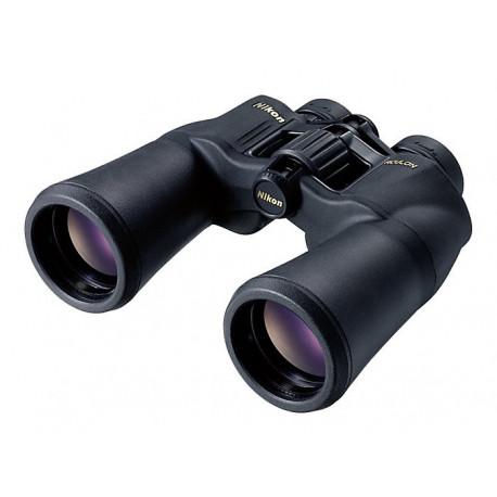 Prismatico Nikon Aculon A 211 7X50