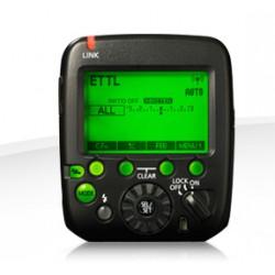 Speedlite Trasmitter ST-E3