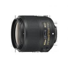 AF-S NIKKOR FX 35mm f/1.8G ED