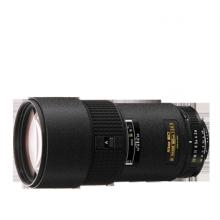 AF Nikkor 180mm f/2.8D IF-ED