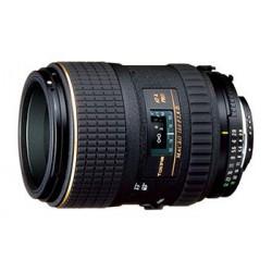 Tokina AT-X 100mm f2,8 Macro Nikon