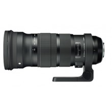 120-300mm F2.8 DG OS HSM SPORTS Canon
