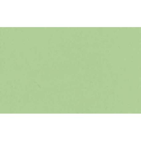 Fondo de Papel Lastolite 2,75X 11mts. Verde Cromakey LA 9073