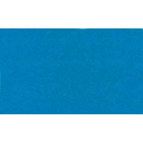 Fondo de Papel Lastolite 2,75X 11mts. Regal Azul LA 9065