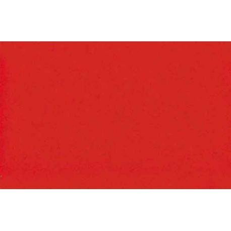 Fondo de Papel Lastolite 2,75X 11mts. Rojo LA9008