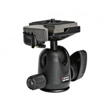 Manfrotto  Rotula 494RC2