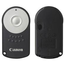 Disparador Inalámbrico Canon RC 6