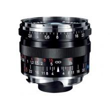 Zeiss Biogon T*28mm. f2,8 ZM