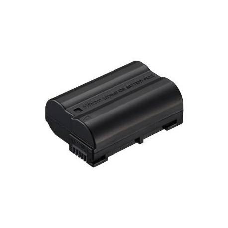 Bateria Nikon EN- EL15