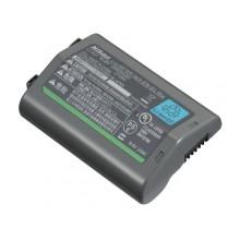 Batería Nikon EN-EL18a