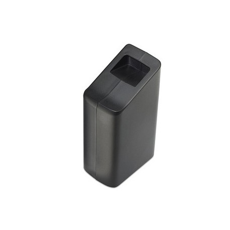 Batería Li-ION para ILLUM