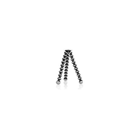 Gorillapod  SLR Zoom