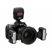 Nikon Macrolite R1-C1
