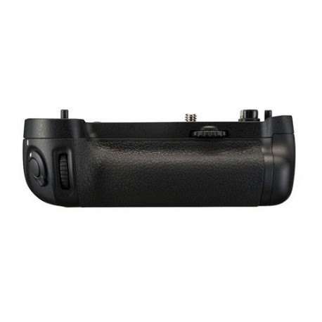 Nikon MB D-16 ( D750)
