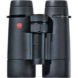 Leica Ultravid 8X42HD