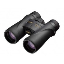 Prismatico Nikon Monarch  5 8X42