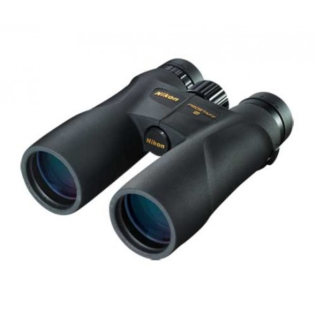 Prismático Nikon Prostaff 5 10X 42 WP