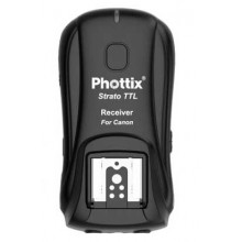 Phottix Receptor  STRATO TTL Canon