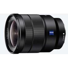Vario-Tessar® T* FE 16-35 mm F4 ZA OSS